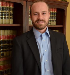 Brooks Law Firm