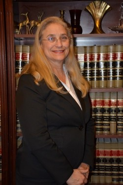 Attorneys of Memphis