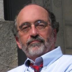 Robert Brooks, Brooks Law Firm