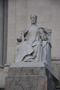 assault attorney dismissed